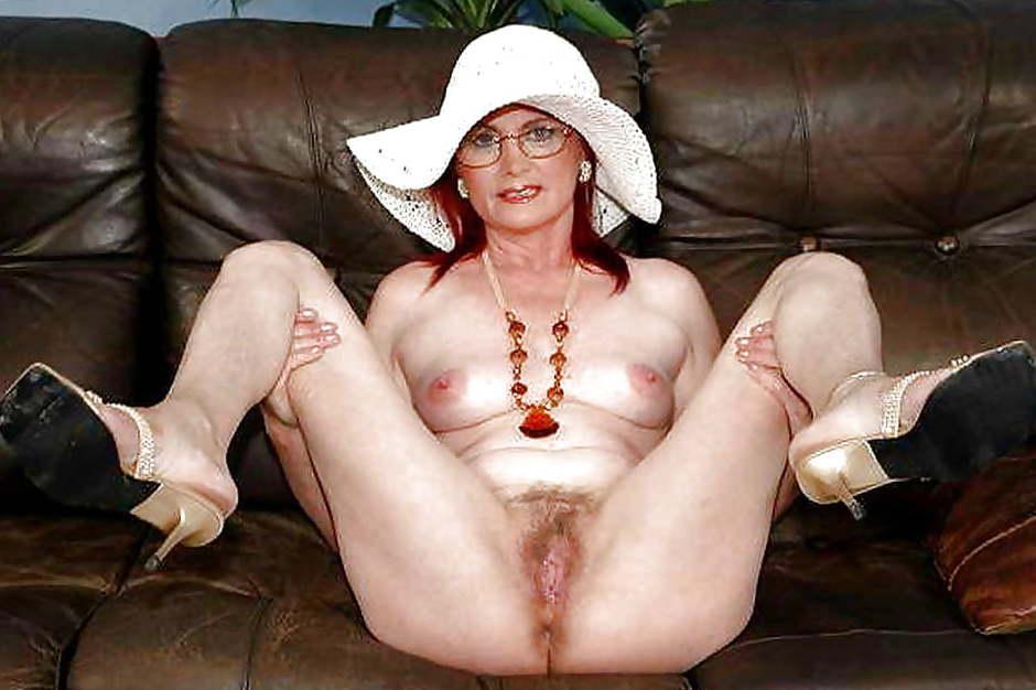 granny зрелые порно фото