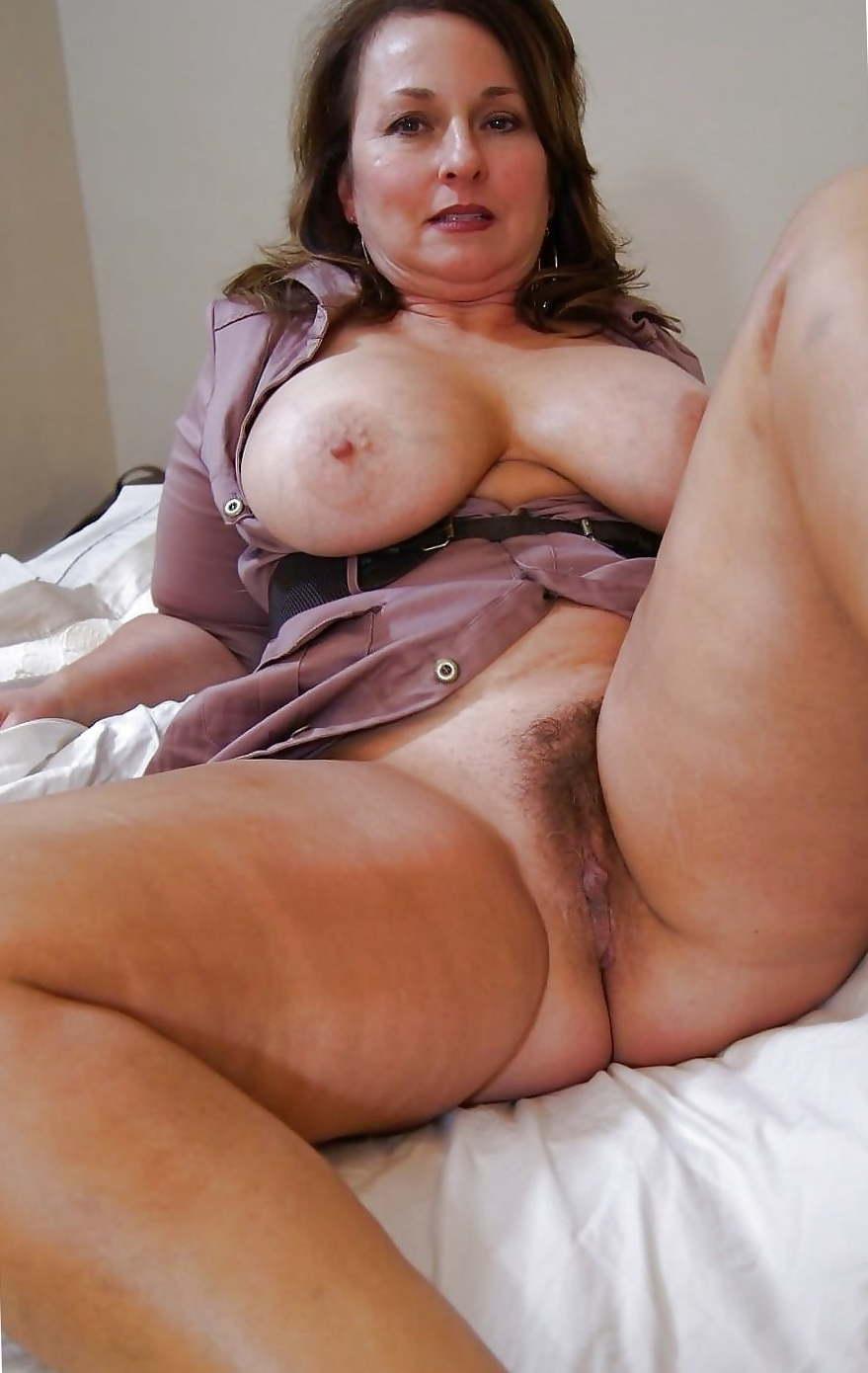 Порно сочные мамки
