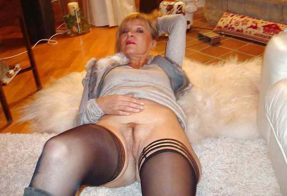 Голые бабушки пьяные